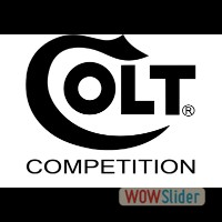 Colt Competition Logo-400