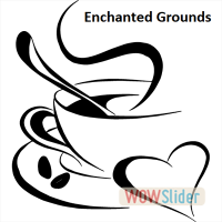 Enchanted GRounds-400