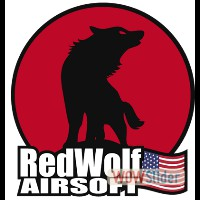 redwolf_US_logo