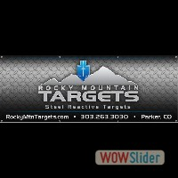 rmtargets-small