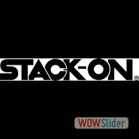 stack_on